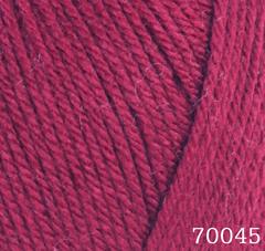 70045 (Вишневый)