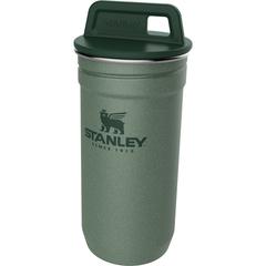Стопки Stanley стопки Adventure 0,59ML Зеленый (10-01705-039) - 2