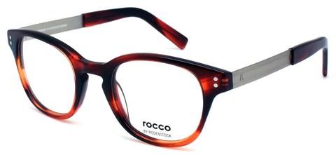 Rocco 425
