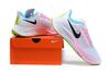 Nike Air Zoom Pegasus 37 'White/Pink/Green'