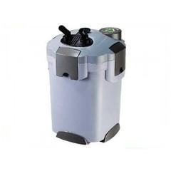 Внешний фильтр для аквариума Atman CF-2200
