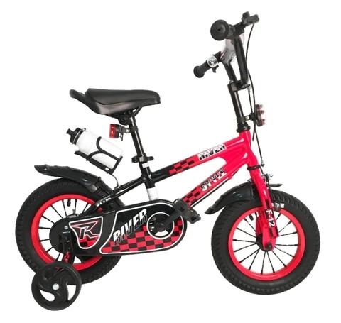 "Велосипед River Bike ""F 12"" (Ривер Байк)"