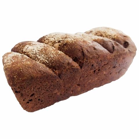 Хлеб бородино Кубанский 500 гр