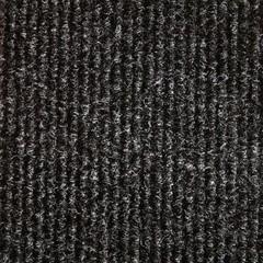 Покрытие ковровое Технолайн ФлорТ Офис 01023 4.0 м
