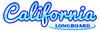 Городской самокат Razor California Longboard