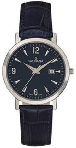 Наручные часы Grovana 3230.1535