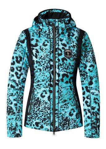 Куртка Sportalm 842275141