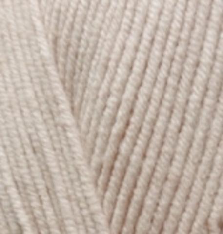 Купить Пряжа Alize Cotton Gold Код цвета 067 | Интернет-магазин пряжи «Пряха»