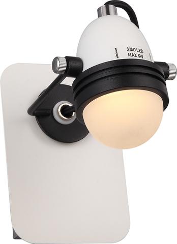 INL-9383W-05 White