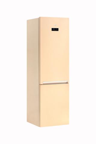 Холодильник Beko RCNK400E20ZSB