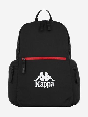 KAPPA / Рюкзак
