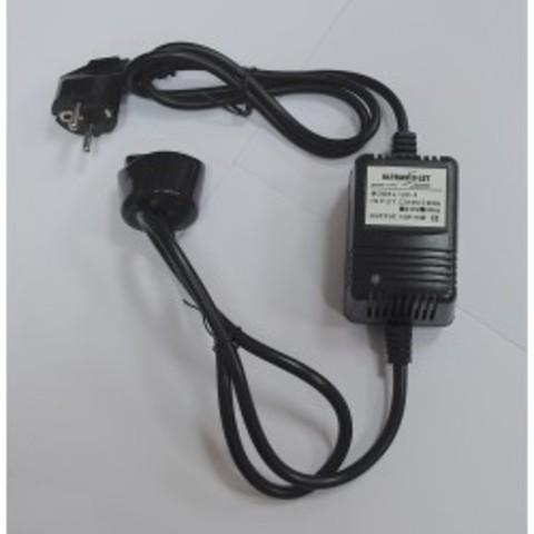 Блок питания UV-3 (10-16Вт/100-240В) для НR-60, НЕ-180, GWT-15 (Wonder Light)