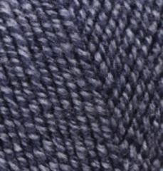 901 (Синий жаспе)