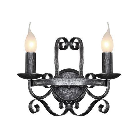 Настенный светильник Favourite 2162-2W