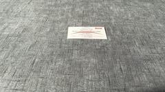 Велюр Штрих 08 светло-серый
