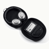 Наушники Bose QuietComfort 3