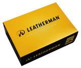 Leatherman REBAR (831563)