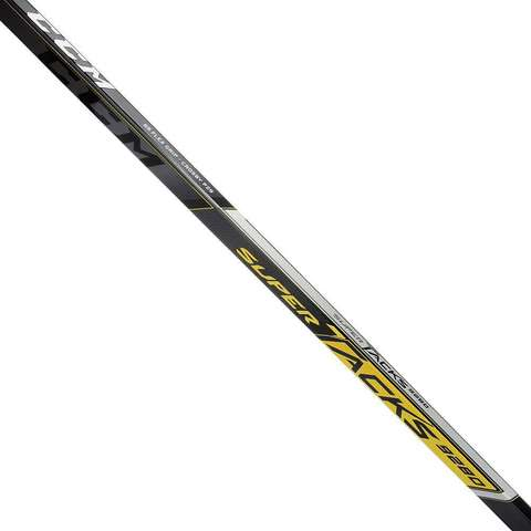 Клюшка CCM SUPERTACKS 9280 85 SR 28 L