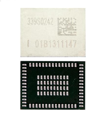 Микросхема управления Wi-Fi 339S0242 для Apple iPhone 6/6 Plus