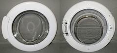 ЛЮК стиральной машины BEKO 2860207200