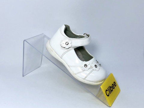Clibee D502 White 20-25
