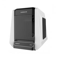 AutoScan DS-X 3D-сканер (Shining 3D)