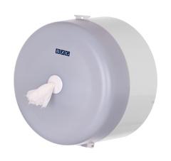 Диспенсер туалетной бумаги Bxg BXG-PD-2022 фото