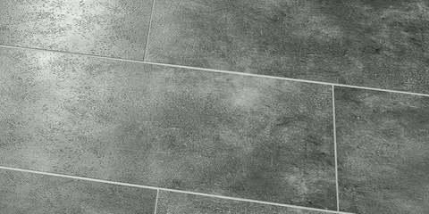 ПВХ плитка, кварц виниловый ламинат Alpine Floor Stone Девон ECO4-12