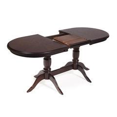 Стол обеденный Коппола