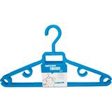 Набор вешалок для одежды 3шт, артикул 430853, производитель - Paul Masquin