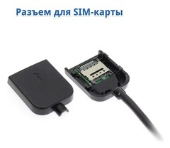 Магнитола для Kia Soul (2019+) Android 10 4/64GB IPS DSP 4G модель CB-2378TS10
