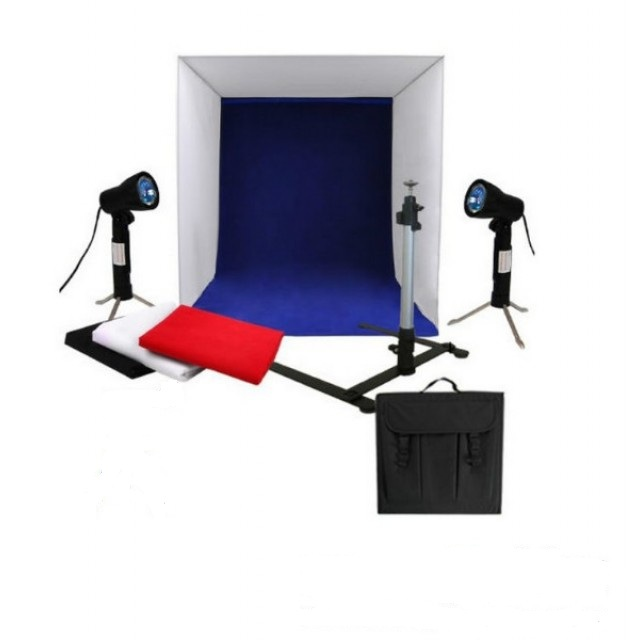 FST Macro Kit