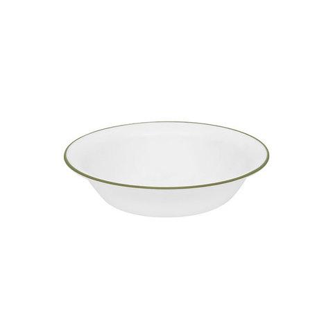 Тарелка суповая 530 мл Emma Jane, артикул 1114338, производитель - Corelle