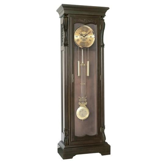 Напольные часы Aviere 01067N