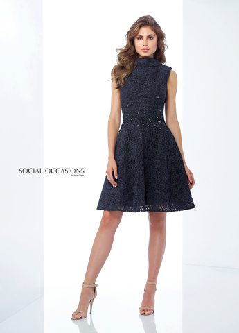 Social Occasions 118861