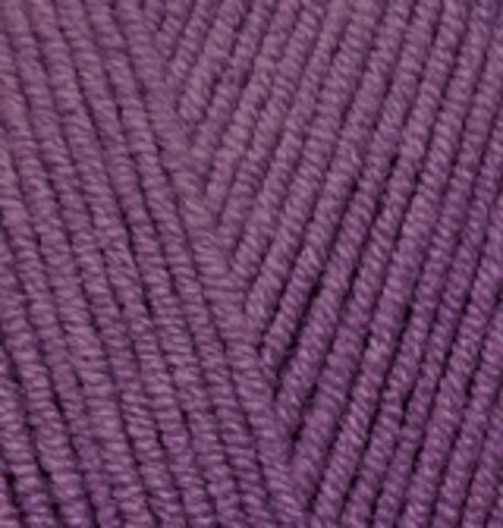 Купить Пряжа Alize Cotton Gold Код цвета 122 | Интернет-магазин пряжи «Пряха»
