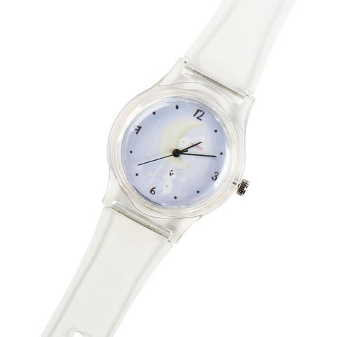 Часы наручные Rabbit&Moon 4