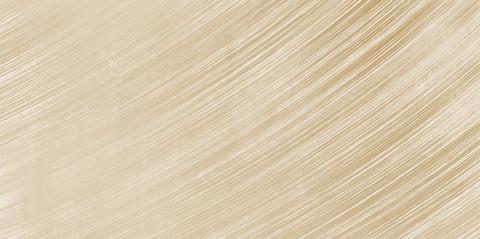 Плитка настенная   Emerald Latte  249х500