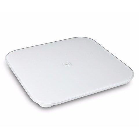 Купить весы Xiaomi Mi Smart Scale 2