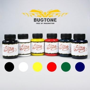 Fire Butterfly (Bugtone) Профессиональный NEW набор укрыв. краски для аэрографии 10 цветов по 120мл Fire Butterfly + 1л разб import_files_64_64d210ea793911e3b6e750465d8a474f_64d210f8793911e3b6e750465d8a474f.jpeg