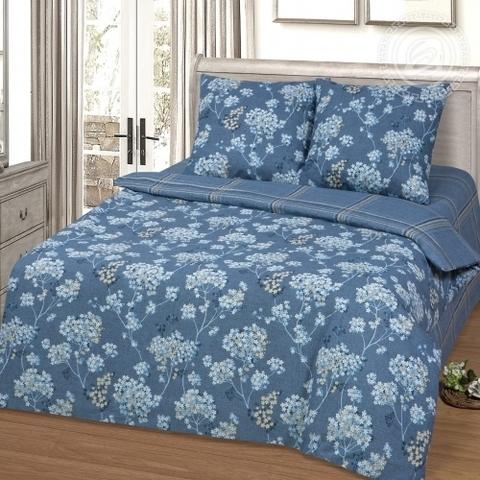 Комплект постельного белья Стелла Премиум