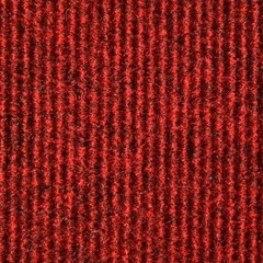 Покрытие ковровое Технолайн ФлорТ Офис 02029 4.0 м