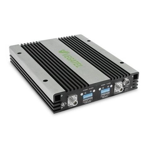 Бустер 1800/2100/2600 (2G/3G/4G) VEGATEL VTL33-1800/2100/2600