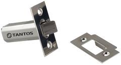 Электромеханическая защелка TS-EML300