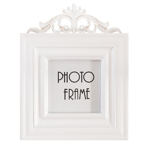Рамка для фото (мал)