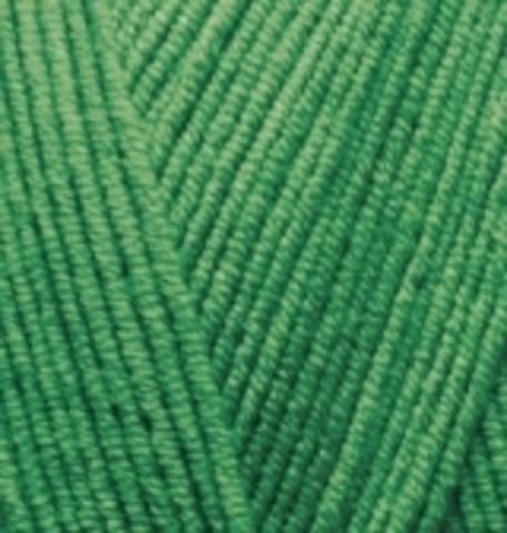 Купить Пряжа Alize Cotton Gold Код цвета 126 | Интернет-магазин пряжи «Пряха»