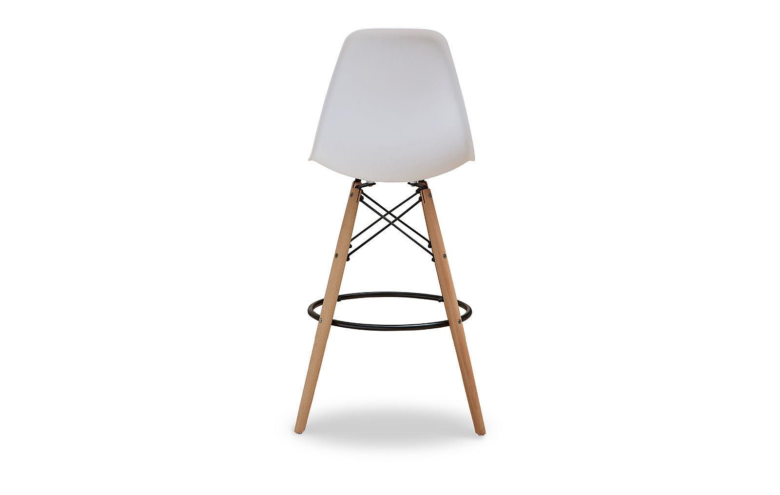 Барный стул ESF Y-971B