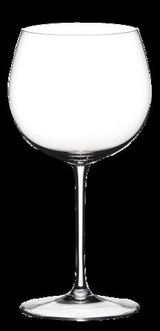Riedel Sommeliers - Фужер Montrachet (Chardonnay) 500 мл хрусталь (stemglass) тубус