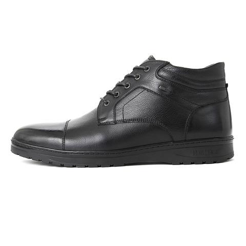 Зимние ботинки 1096 купить