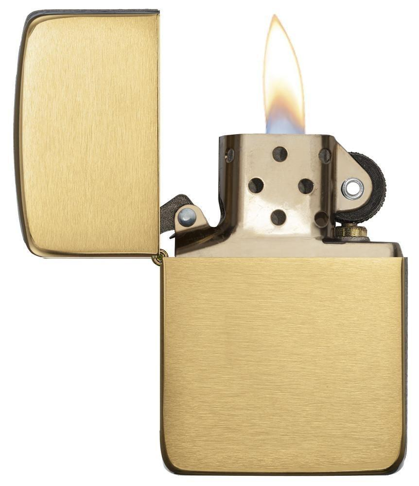 Зажигалка Zippo Replica (1941B)